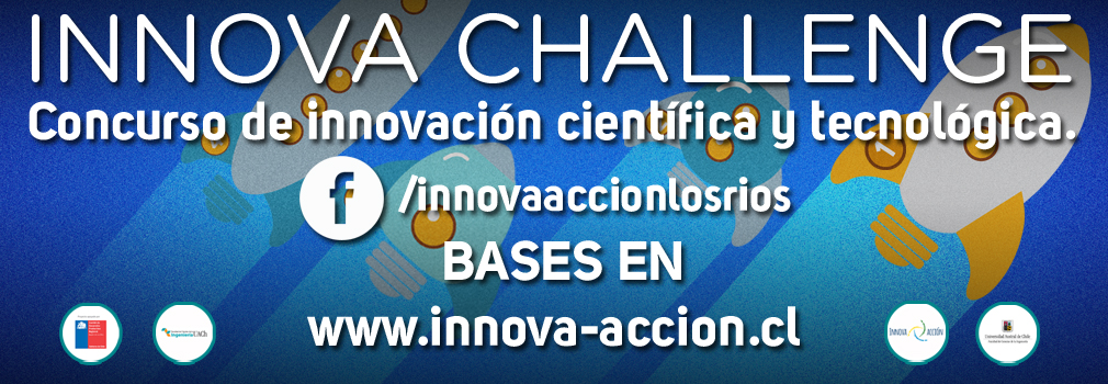 banner-innova