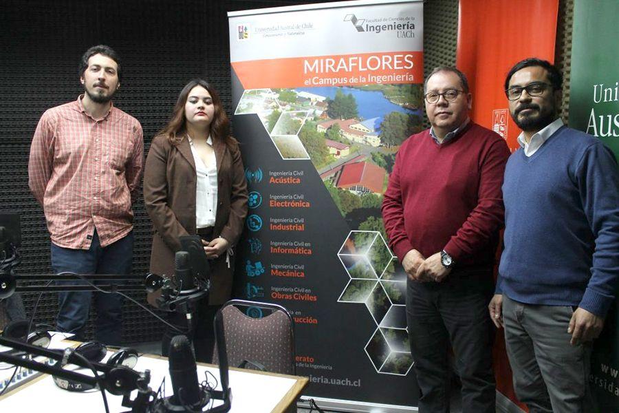 Programa-Radial-Miraflores-Conecta