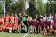 Ftbol-Triestamental-5