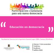 EncuentrosAbiertos15-11