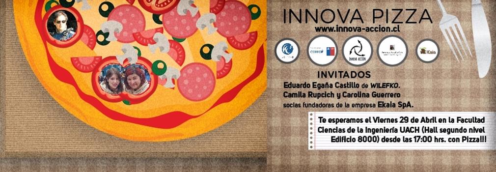 innovapizza1