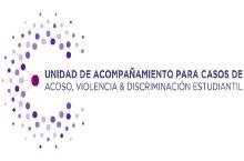 Unidad de acompañamiento para casos de acoso, violencia y discriminación atenderá en Campus Miraflores