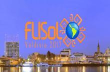 Se realizará Festival Latinoamericano de Software Libre en Valdivia