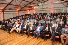 Proyecto transformará a Ingeniería UACh en una Facultad con estándares internacionales