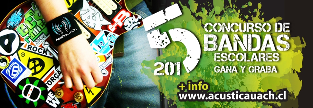 concursobandas2015