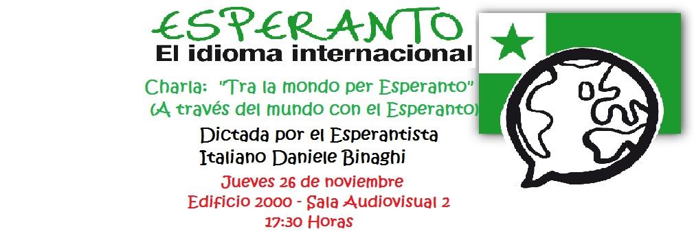 esperantocharla