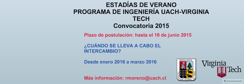 vtechintercambio2015.2