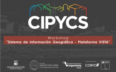 Invitan a participar de Workshop